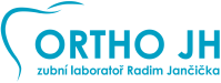 Ortho-jh.cz